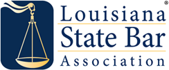Louisiana State Bar Association